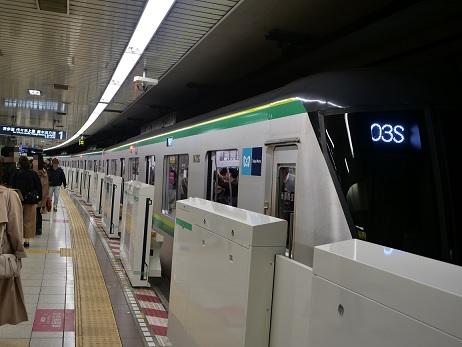 20191107_chiyoda_line