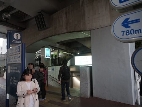 20191107_exit