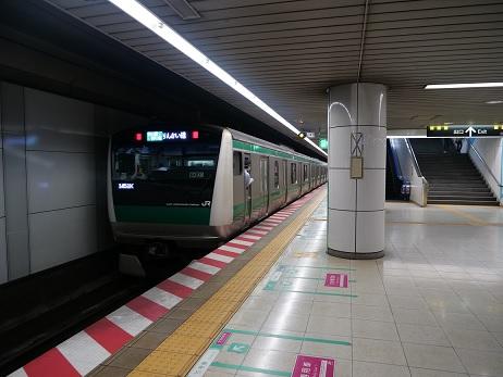 20191109_rinkai_line