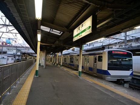20191112_jyouban_line