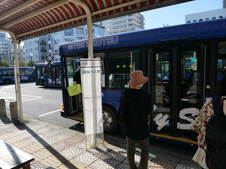 20191117_bus_1