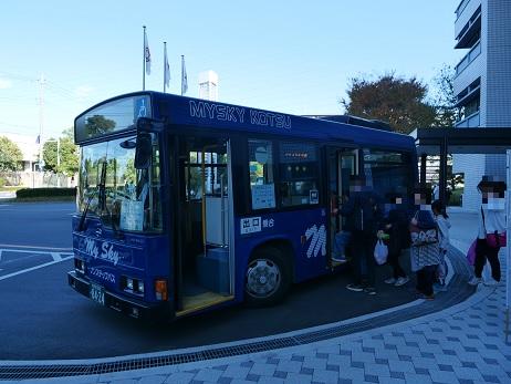 20191117_bus_3