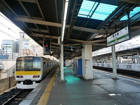 20191119_sobu_line