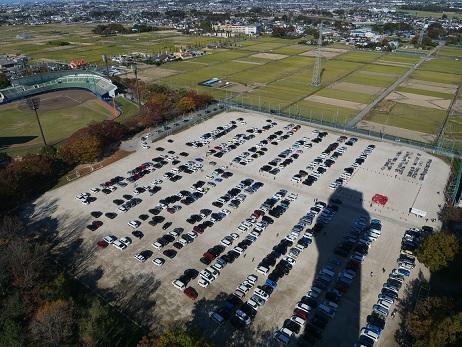 20191122_parking
