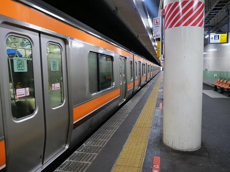 20191124_musashino_line