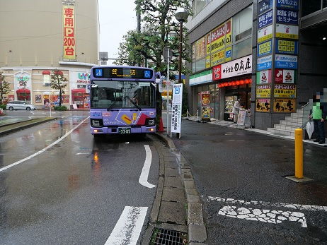 20191124_shuttle_bus_1