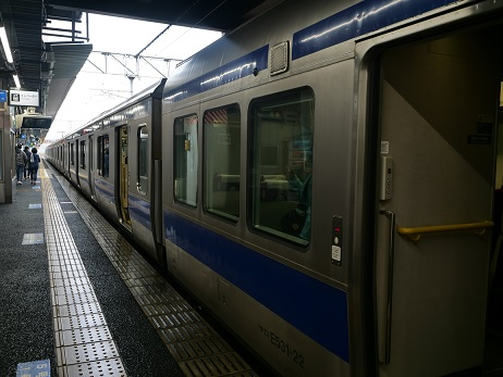 20191125_jyouban_line