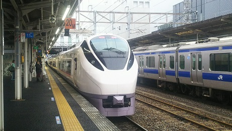 20191125_tokiwa