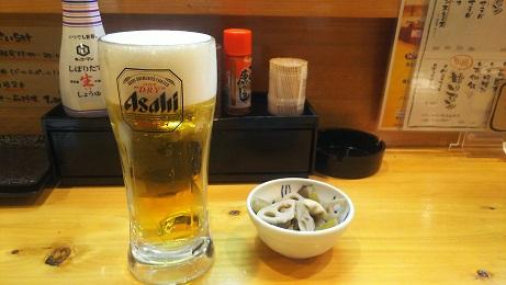 20191130_beer_3