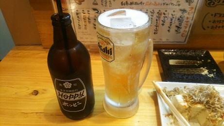 20191130_hoppy_1