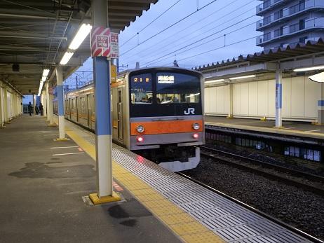20191208_musashino_line