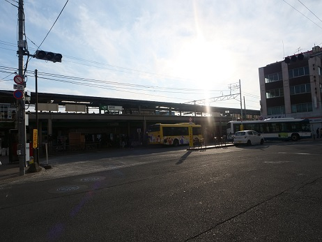 20191216_station