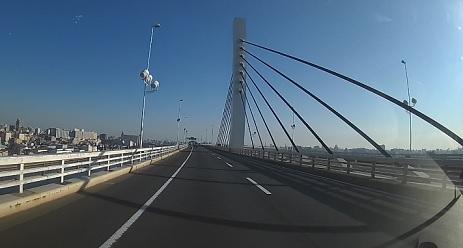 20191218_road_02
