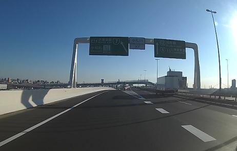20191218_road_06