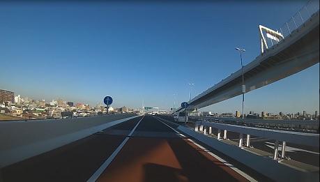 20191218_road_11