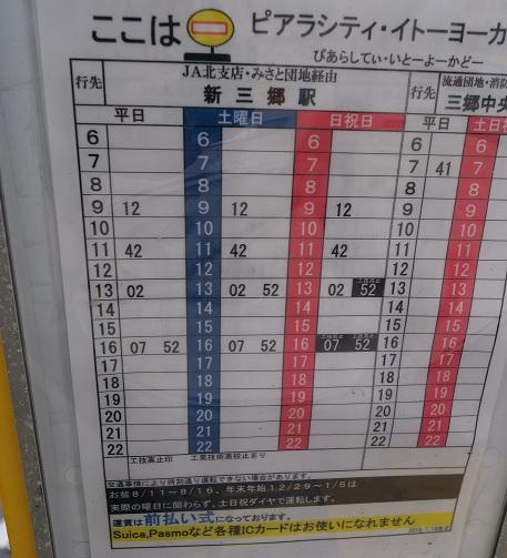20200105_jikokuhyou