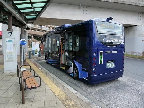 20200106_bus_01