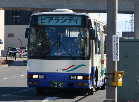 20200106_globul_bus