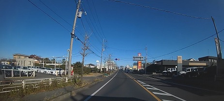 20200110_road_01
