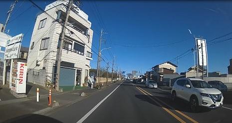 20200110_road_04