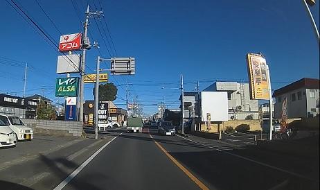 20200110_road_10