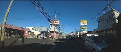 20200110_road_11