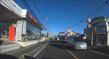 20200110_road_12