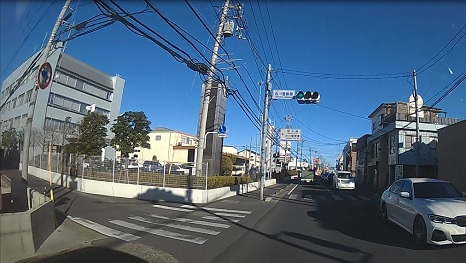 20200110_road_13