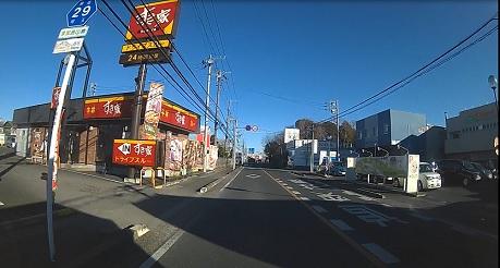20200110_road_14
