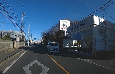 20200110_road_15