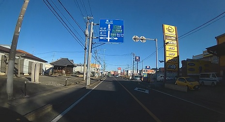 20200110_road_16