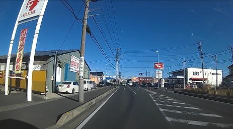 20200110_road_17