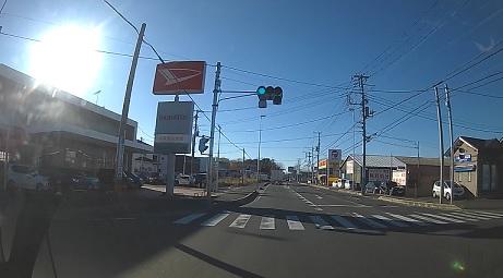 20200110_road_19