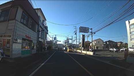 20200110_road_20