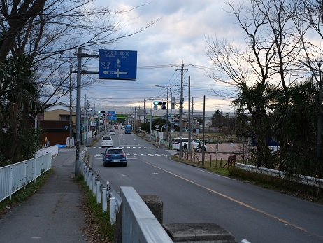 20200110_road_25