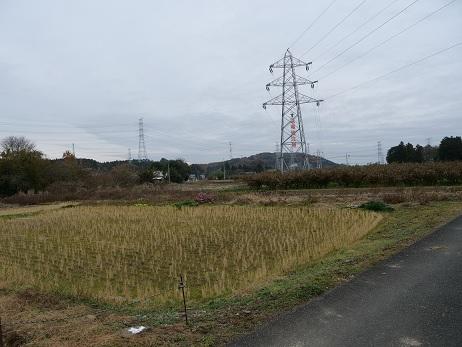 20200130_fuukei