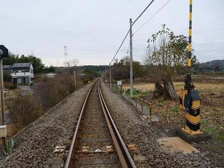 20200130_rail_1