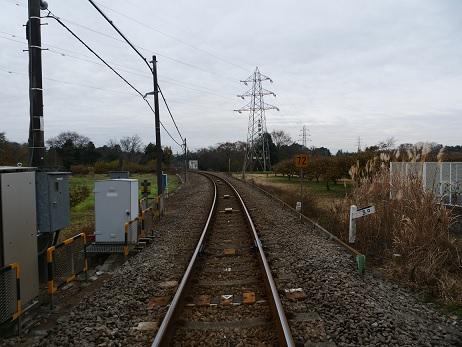 20200130_rail_2