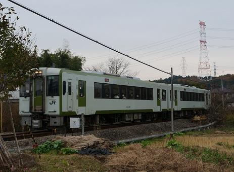 20200130_train_1