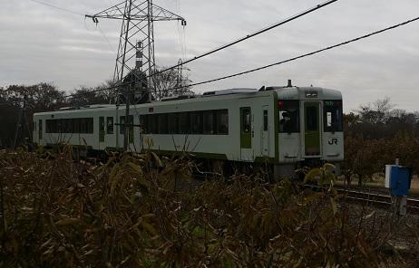 20200130_train_2