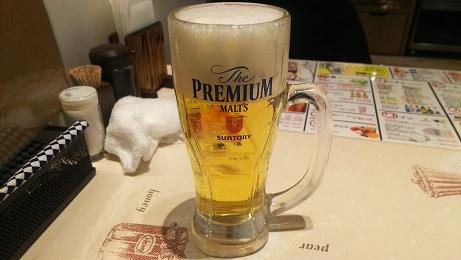 20200206_beer
