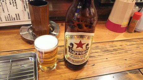 20200208_beer_3