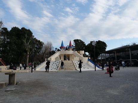 20200212_hiroba_2