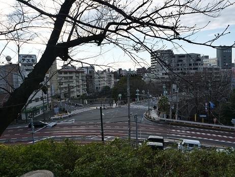 20200212_otonashibashi_1