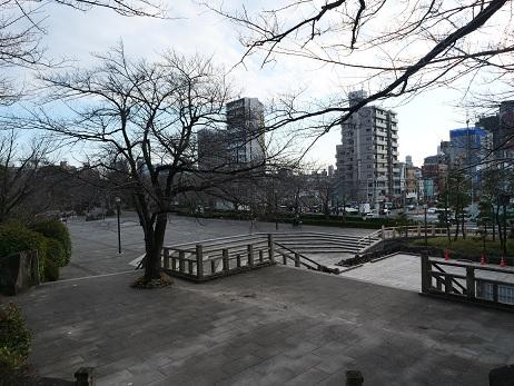 20200212_park_2