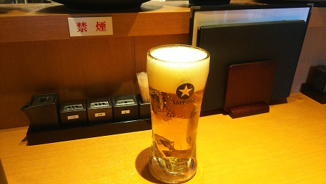 20200216_beer_1