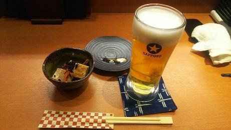 20200216_beer_2