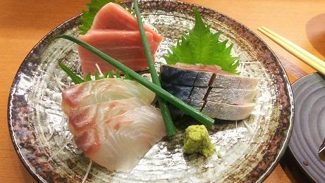 20200216_sashimi_1