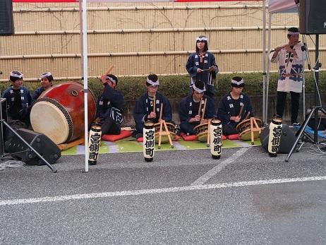 20200217_wadaiko