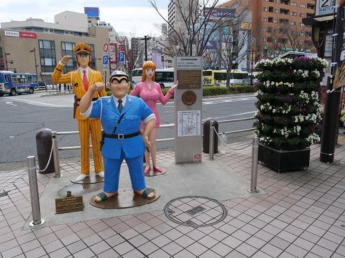 20200223_kotikame_1
